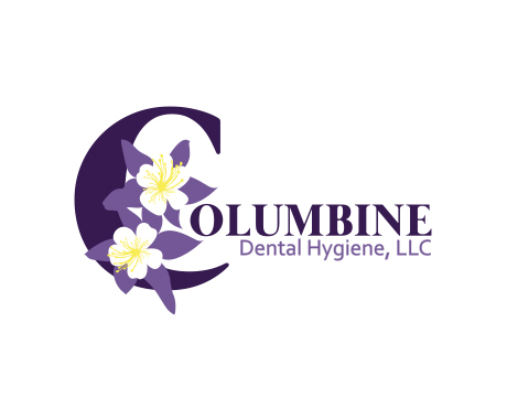 Columbine Dental Hygiene