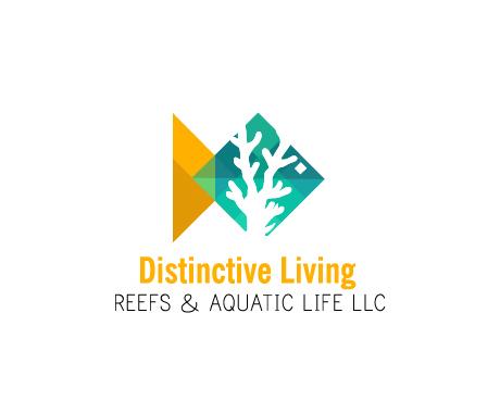 DL Reefs