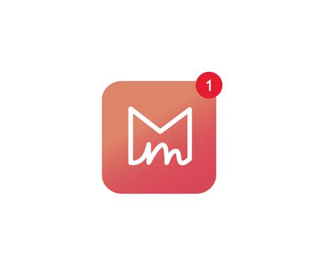 App Mock Up and Logo Design