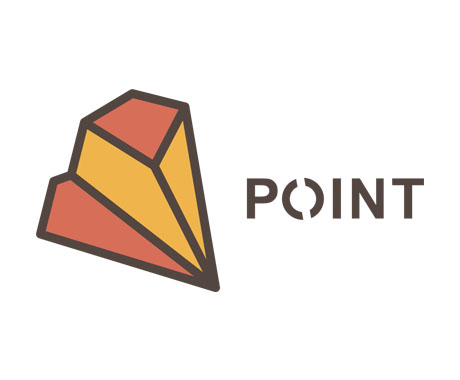 Point Business Solutions
